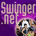 Swingers Clubs banner_125sq