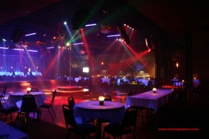 San Antonio, Texas Swingers - Players Club
