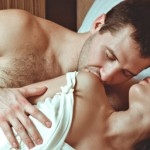 The Swinger Lifestyle: 5 Common Misconceptions