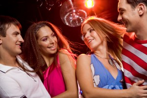 Things to Know for a Swinger Party