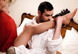 Why Men Enjoy Hotwifing & Cuckolding