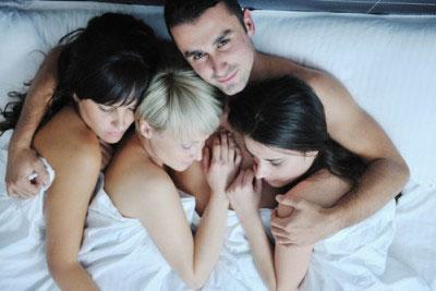 open-marriage1
